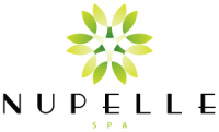Nupelle Spa